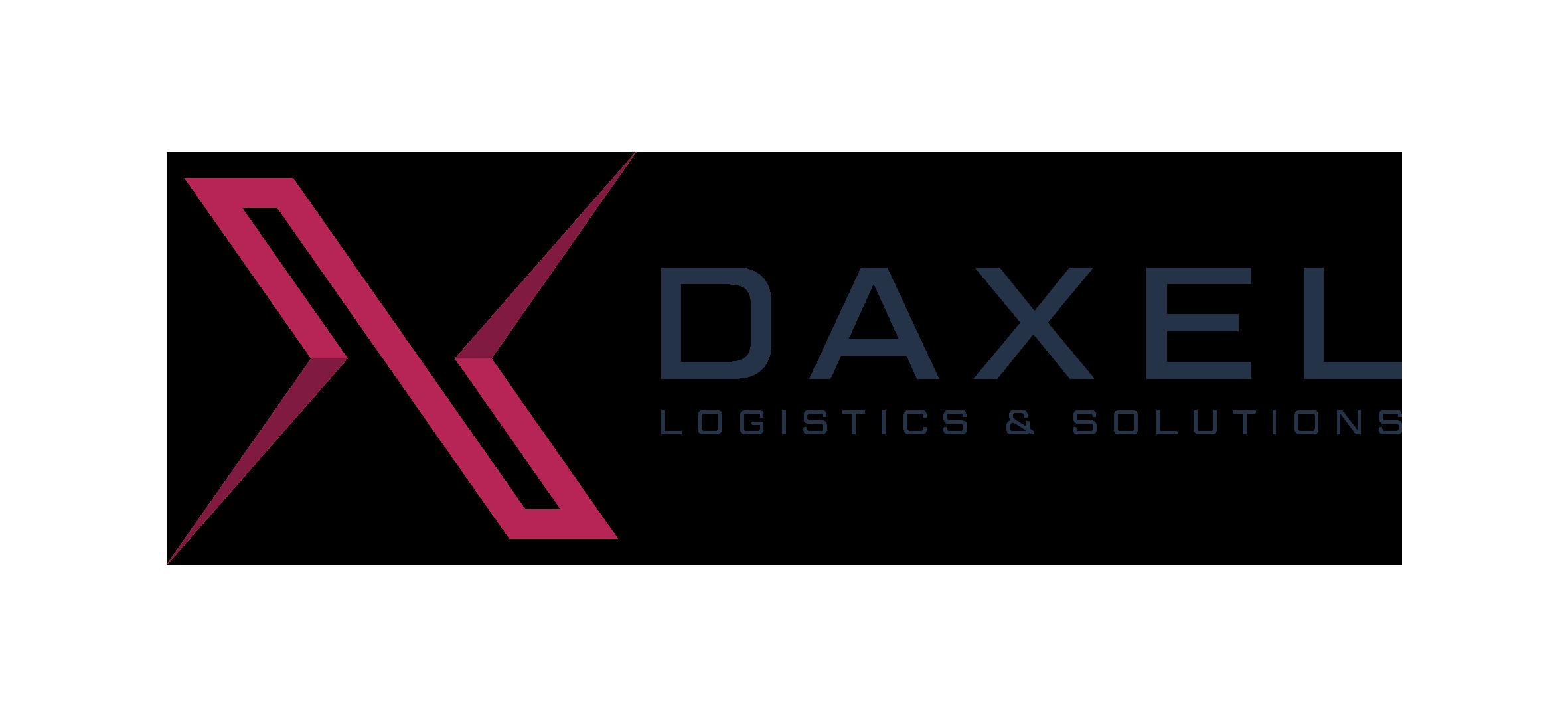 logo_daxel[1]