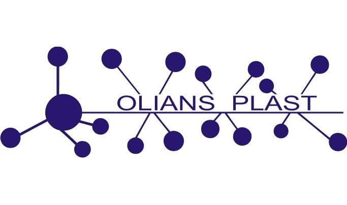 olians
